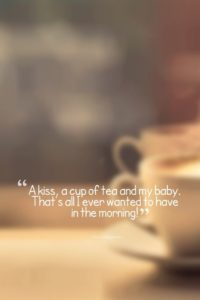 Favorite-Good-Morning-Love-Quotes