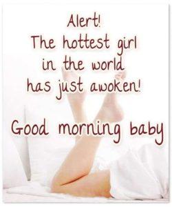 Foolish-Good-Morning-Love-Quotes