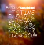 Fresh-Good-Morning-Love-Quotes