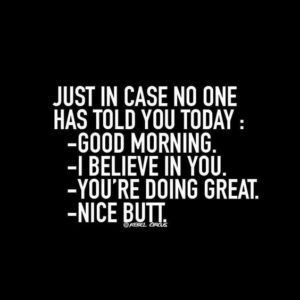 Funny-Good-Morning-Love-Quotes