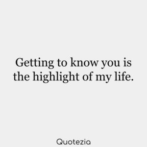 Great-Smile-Quotes-for-her