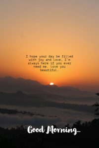 Happy-Good-Morning-Quotes