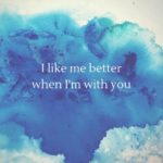 Happy-Love-Song-Quotes