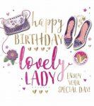 Happy-birthday-fabulous-friend