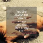 Life-True-Love-Quotes