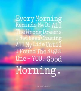 Lively-Good-Morning-Love-Quotes