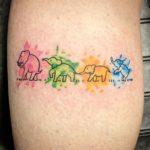 Perfect-Small-Elephant-Tattoo-Designs