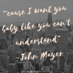 Prettiest-Love-Song-Quotes