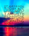 Rainy-Good-Morning-Love-Quotes