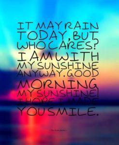 Rainy-Good-Morning-Love-Quotes