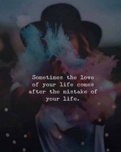 Real-True-Love-Quotes
