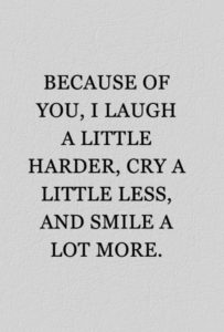 Real-smile-quotes-for-her