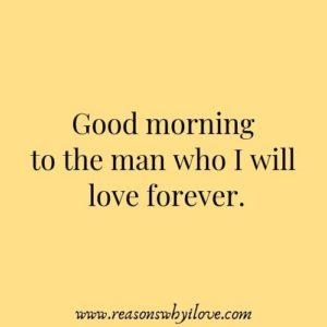 Short-Good-Morning-Love-Quote
