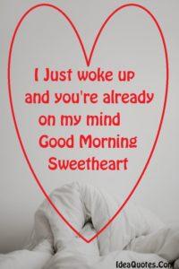 Short-Good-Morning-Love-Quotes