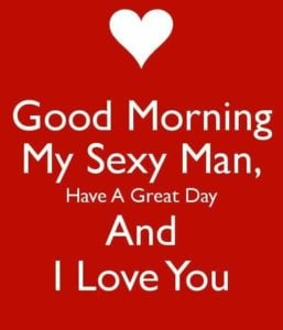 Silly-Good-Morning-Love-Quotes