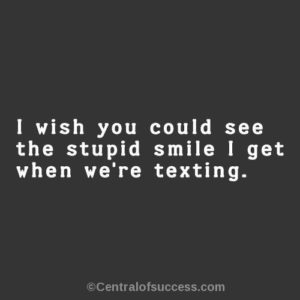Silly-smile-quotes-for-her