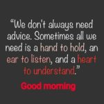 Simple-Good-Morning-Love-Quotes