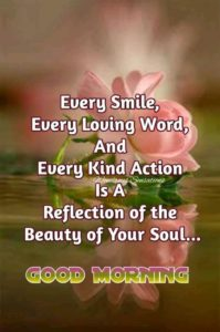 Smiling-Good-Morning-Quotes