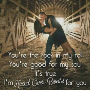 Soulful-Love-Song-Quotes