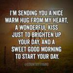 Stellar-Good-Morning-Love-Quotes