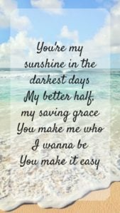 Sweet-Love-Song-Quotes