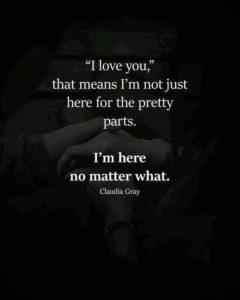 Sweet-True-Love-Quotes