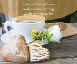 The-Best-Good-Morning-Love