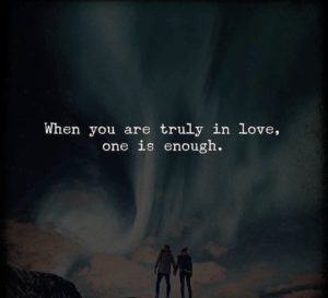 Truthful-True-Love-Quotes