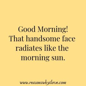 Ultimate-Morning-Quotes