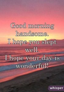 Very-Best-Good-Morning-Love-Quotes