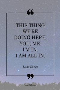 Very-Best-True-Love-Quotes
