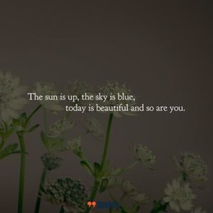 beautiful-smile-quotes-for-her