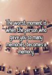 becomes-a-memory-sad-friendship-quote