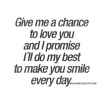 best-smile-quotes-for-her