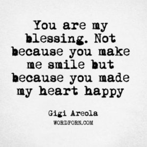 blessed-smile-quotes-for-her