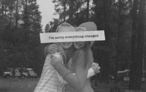 change-sad-friendship-quote