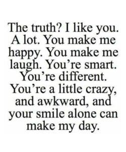 crazy-smile-quotes-for-her