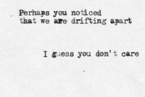 drifting-sad-friendship-quote