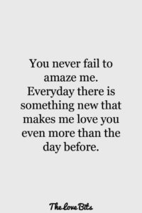 everyday-smile-quotes-for-her