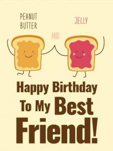 funny-bff-birthday-wishes