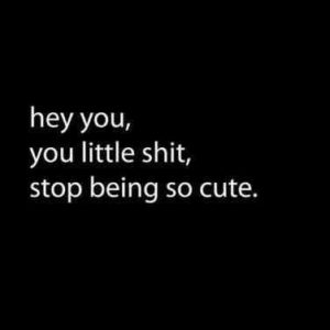 funny-smile-quotes-for-her