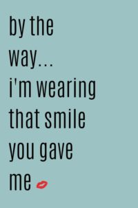 good-smile-quotes-for-her