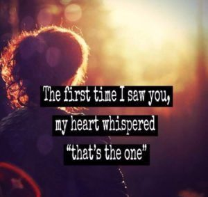 heart-smile-quotes-for-her