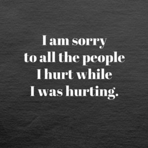 hurting forgive me quote
