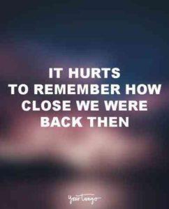it-hurts-sad-friendship-quote