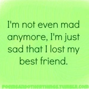 lost-sad-friendship-quote