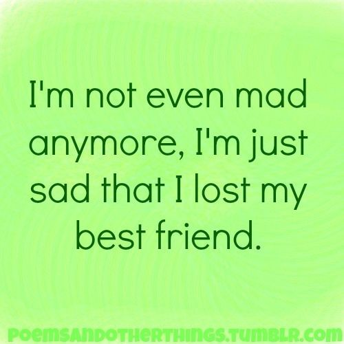 absence-sad-friendship-quote