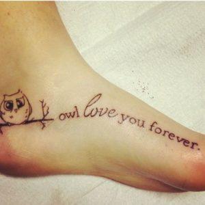 love-you-owl-tattoo