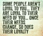 loyalty-sad-friendship-quote