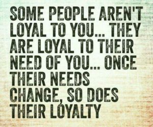 loyalty-sad-friendship-quote